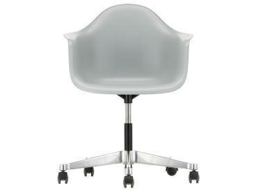 Vitra Eames PACC Office Armchair