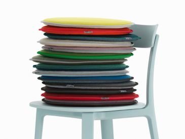Vitra Seatdot Cushion