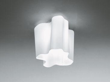 Artemide Lighting Logico Ceiling