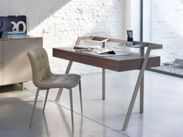 Bontempi Casa Zac Desk